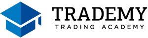 "Trademy.com, ""Trademy"" Trading Academy"