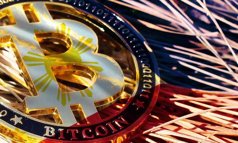 Philippines Cryptocurrency Regulation
