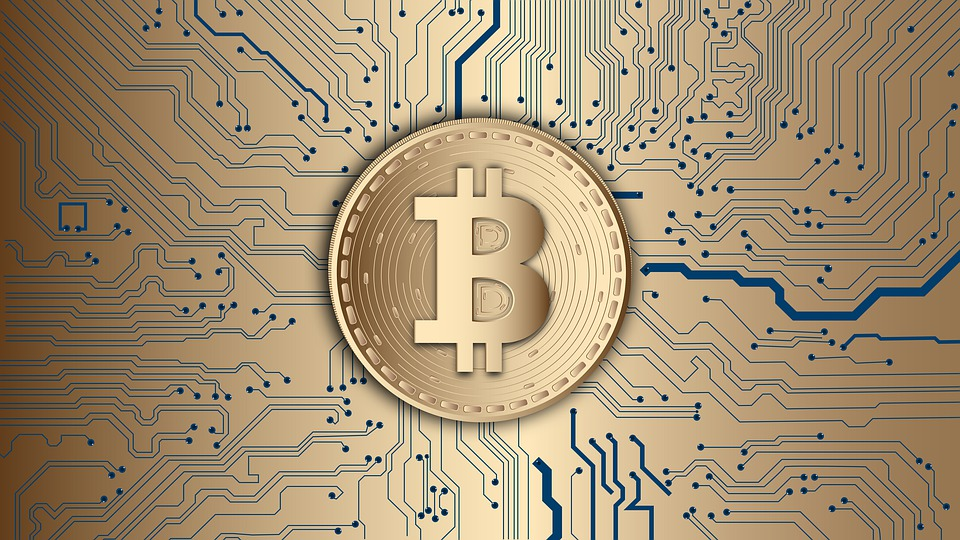 Buy Bitcoin Securely in 3 Easy Steps