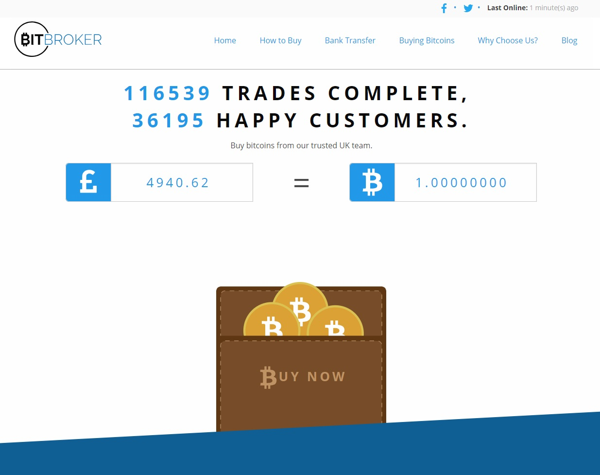 bitbroker.co.uk