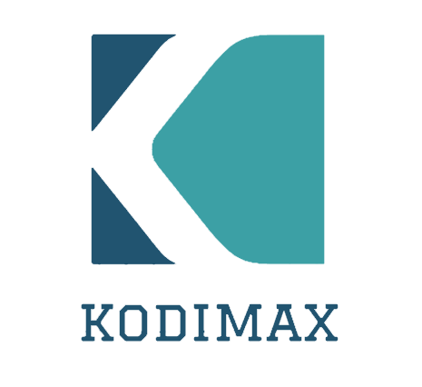 Kodimax