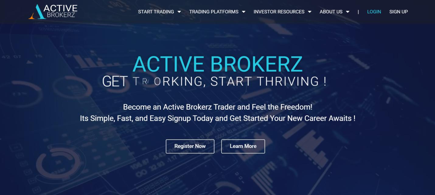 activebrokerz.com