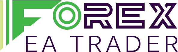 Forex EA Trader logo