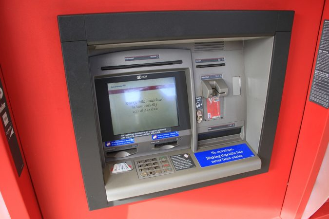 Global Use of Bitcoin ATMs Increases to 87% from Last Year