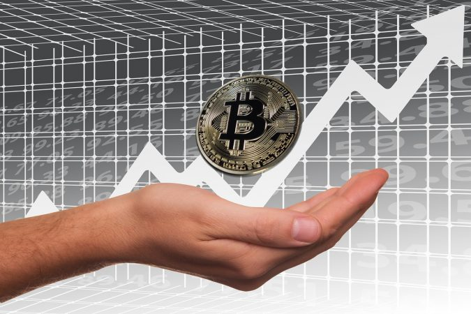 BTC to USD Slid by 2.42% on Tuesday, Reversing 1.18% Gain on Monday