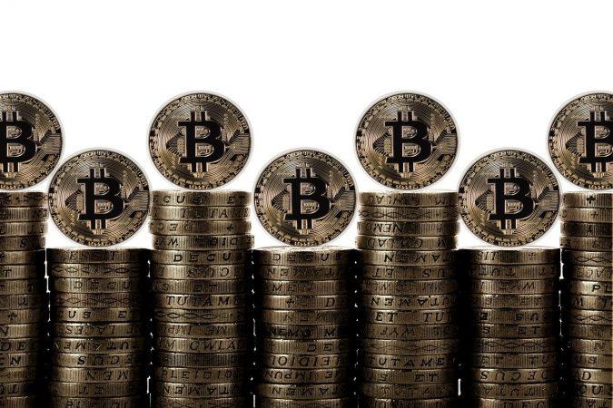 Wyoming's Chief Banking Regulator Seeks Help of Chainalysis for Enhancing Its Monitoring Capabilities Regarding Crypto Activities