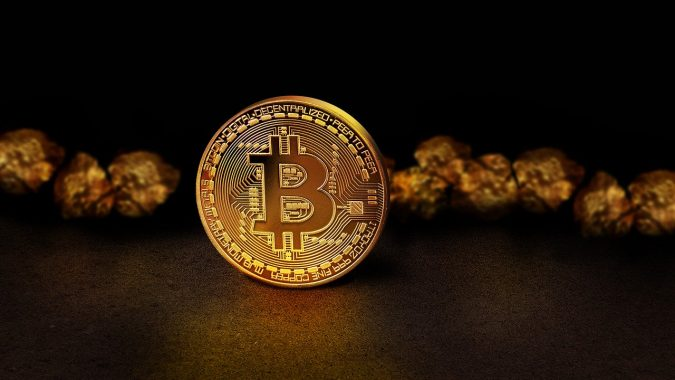 IRA of Bitcoin Gets Attention of Investors