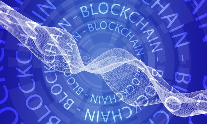 Blockchain Usage Increases in Online Gambling and Gaming