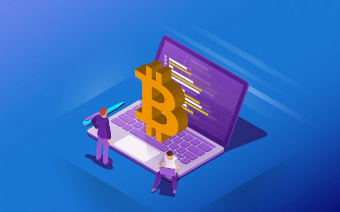PayBitoto Offer Wide Range of Utility Tokens in India