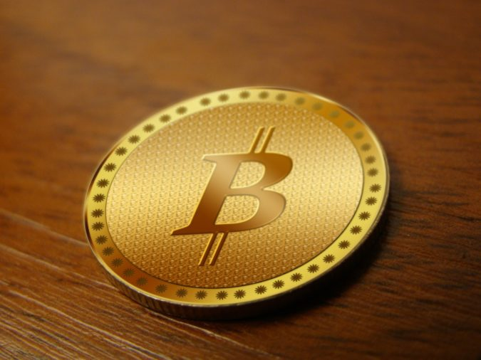 Technicians Monitors Bitcoin To See If It Goes Above US$12K
