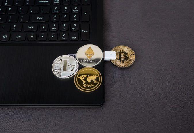 Crypto Investors Make A Shift Towards Bitcoin From Ethereum