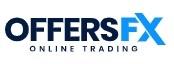 OffersFX logo