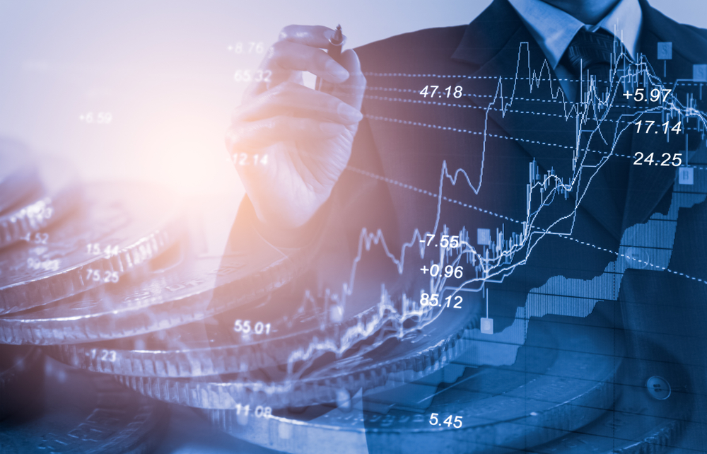 OffersFX trading platform