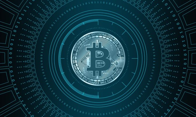 As the prices of Bitcoin (BTC) continue to rise, more and more investors are trying to get their hands on Bitcoin (BTC). With the current developments currently taking place in the Bitcoin (BTC) space, it is appearing to be bullish in the long run