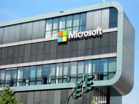 Ex-Microsoft Engineer Sentenced for Crypto Theft