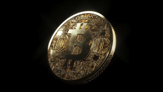 Iran is Purchasing Bitcoin from Miners for Bankrolling State Imports