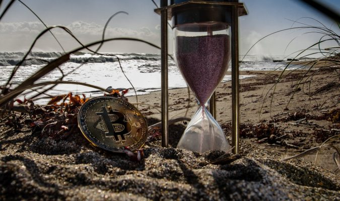 Whale Move – After Six Years About $1B Worth Bitcoin Moved From A Crypto Wallet