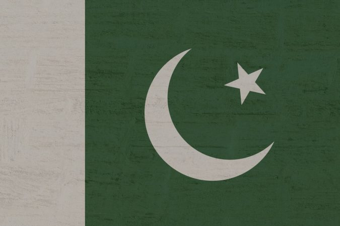Pakistani Government Shows Interest in Regulating the Cryptocurrency Industry