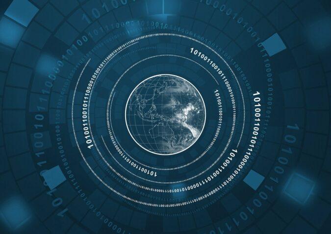 Rosyjski Gazprombank wprowadza w Szwajcarii handel Bitcoinem