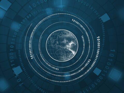 El futuro está descentralizado: 3 razones por las que el enfriamiento del DeFi será de corta duración