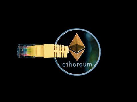 Direcciones de Ethereum que tienen 1 ETH como máximo histórico