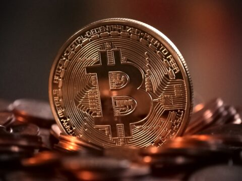 Micro Strategy Makes Huge Investment in Bitcoin (BTC)