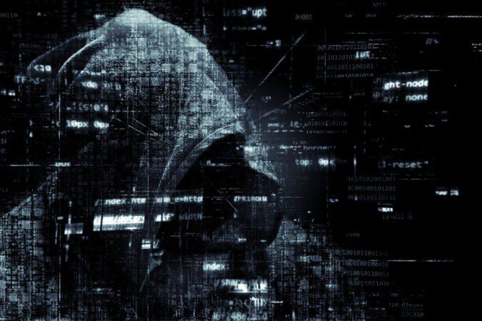 Crypto Brokerage Voyager Digital Breached by Hackers