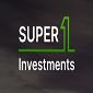 Super1Investments Broker Rating